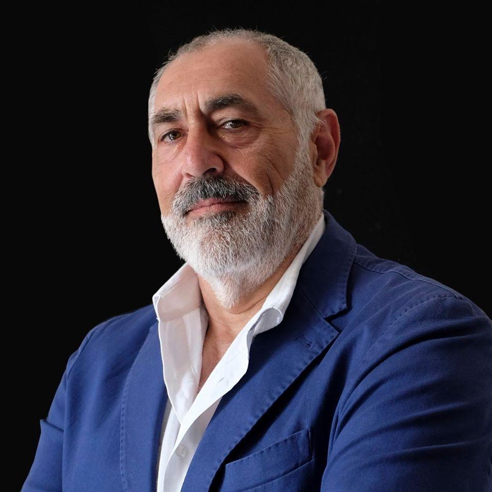 Davide Castellano CEO quidequid