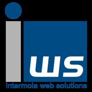 Intermoia web solution