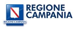 Docente corsi Regione Campania