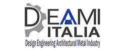 Responsabile IT per Deami italia