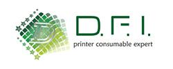 Consulente Marketing e Commerciale per DFI