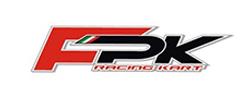Web & Marketing Specialist per FPK Racing Kart
