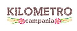 Web Specialist per KM Campania