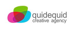Responsabile Sviluppo Area Web per Quidequid srl