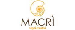 Consulenza SEO per Macri segni creativi