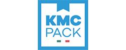 KMCPACK400X400