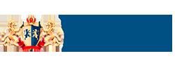 logo_site_350